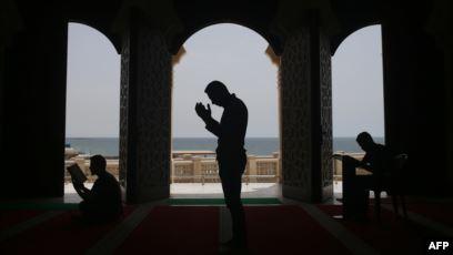 فهم الاسلام بين القراءة التقليدية والقراءة المقاصدية