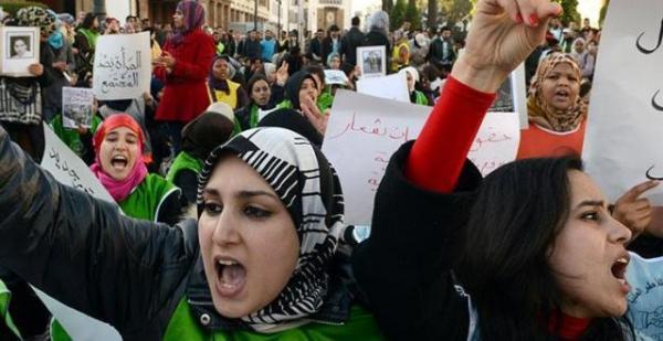 مراجعة لـ حقوق النساء في الإسلام: من العدالة النسبية إلى الإنصاف